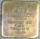 Jenny Lichtenstein-Curtigasse 5-Groß-Umstadt.png