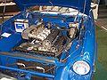 Jenson Healey engine TCE.jpg
