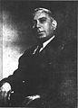 Jerónimo Méndez.jpg