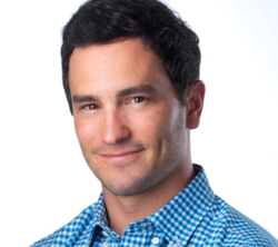 Jeremy bloom (cropped).png
