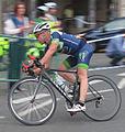 Jersey Town Criterium 2012 66.jpg