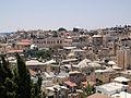 Jerusalem (19830422671).jpg