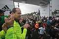 Jerusalem Marathon 2012 (6850294874).jpg