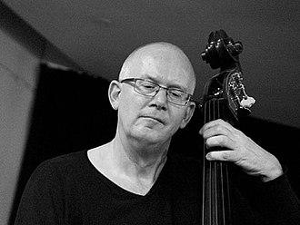 Jesper Lundgaard - Image: Jesper lundgaard 02