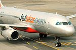 Jetstar Asia A320-232 9V-JSI (29674012462).jpg