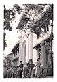 Jeune filles Hanoï, Université de l'Indochine, 1950s.jpg