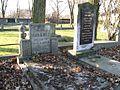 Jewish Cemetery in Piotrkow 034.jpg