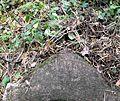 Jewish cemeteries in Kossovo 1n.jpg