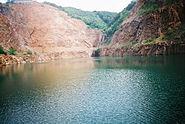 Jezero01