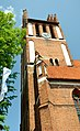 Jeziorany,Poland,EU. - panoramio (5).jpg