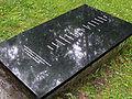 Jeziorko Nazi victims cemetery 4.jpg