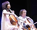 Jiaxin Cheng and Julian Lloyd Webber.jpg