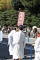 Jidai Matsuri 2009 034.jpg