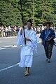 Jidai Matsuri 2009 111.jpg