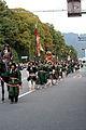 Jidai Matsuri 2009 503.jpg