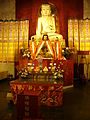 Jing'an Temple - 2007 - 03.JPG