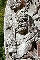 Jingoji Kyoto Kyoto12bs3510.jpg