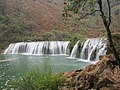Jiulong Waterfalls - panoramio (3).jpg