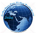 JiveBop Global Blue with Copyright - 300 dpi.jpg