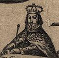 João I de Castela.jpg