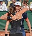 Jo & Dom win (42211617135).jpg