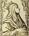 Joan II of Naples.jpg