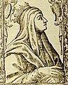 Joan II of Naples.jpg