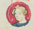 Joan II of Navarre.png