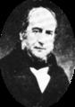 Joaquim Pereira Guimarães (1805-1878).png
