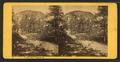 Jockey Cap, Fryeburgh, Me, by Pease, N. W. (Nathan W.), 1836-1918.png