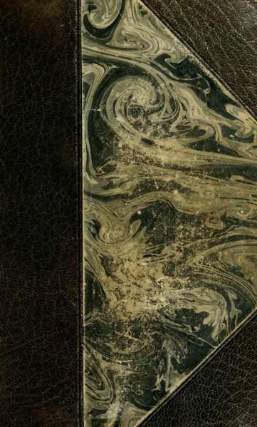 File:Jodelle - Les Œuvres et Meslanges poétiques, t. 1, éd. Marty-Laveaux, 1868.djvu