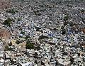 Jodhpur (4080042329).jpg