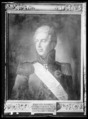 Johan August Sandels, fältmarskalk, 1764-1831. Oljemålning på duk - Skoklosters slott - 19237.tif