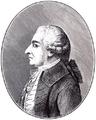 Johann-Beckmann.png