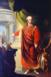 Leopold II. (HRR)