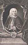 Johann Friedrich Crell.jpg