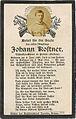 Johann Kostner Pufels.jpg
