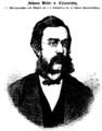 Johann Ritter von Chlumetzky 1872.png