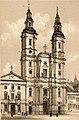 Johanniskirche in Liegnitz.jpg