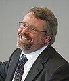 John C. Warner at Podium Innovation Day 2007.jpg
