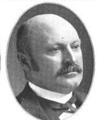 John C Grady.png