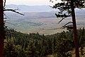 John Day Valley, Malheur National Forest (36169537492).jpg