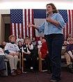 John Edwards presidential campaign, 2008 (2158043963).jpg