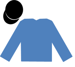 1839 Grand National - Lottery racing colours