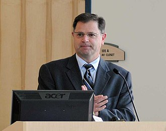 John Fernandez (Indiana politician) - Image: John Fernandez at NY Renewable Energy Cluster Event in October 2011