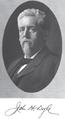 John Hardy Doyle.png