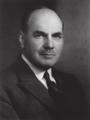 John Henry Reynolds.png