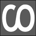 John Mayer Continuum symbol.png