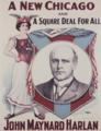 John Maynard Harlan 1905 poster.png