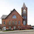 John Wesley Methodist Episcopal Church.jpg
